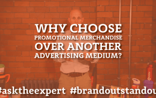 Why Choose Promotional