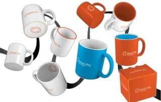 Debbie's Top 3 Promotional Product Picks