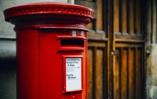With EU Privacy Rules Reducing the Amount of Junk mail, is it a Good Time to Embrace Direct Mail?