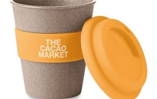 Our Top 6 Sustainable Promotional Product Picks!