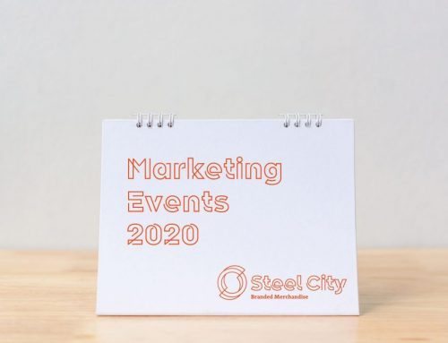 6 UK Marketing & Business Events in 2020 Not To Miss