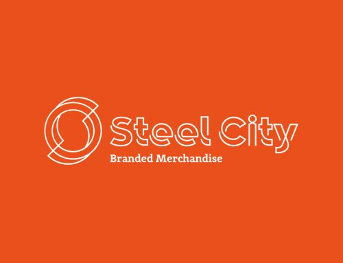 Steel City – COVID – 19 Update