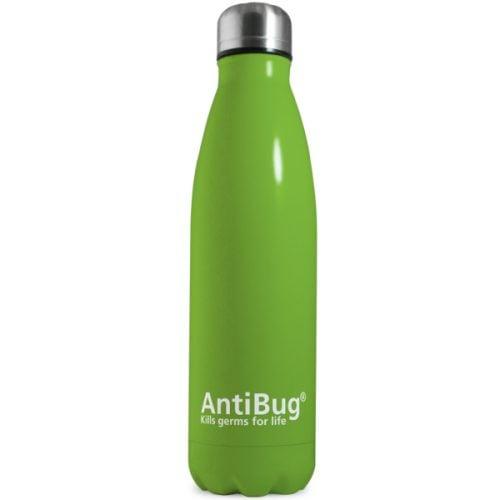 AntiBug® ColourCoat Eevo-Therm Bottle