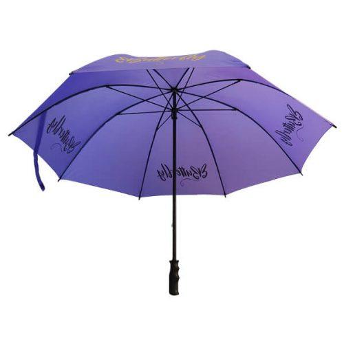 Value Stormproof Golf Umbrella